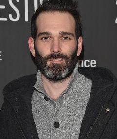 Photo of Adam Piotrowicz