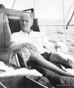 Gambar Jack Dunphy