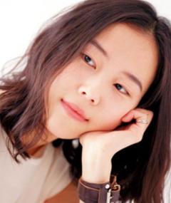 Photo of Sae-byuk Kim