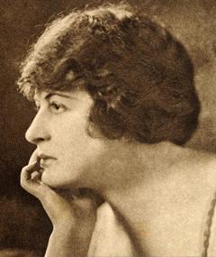 Photo of Madlaine Traverse