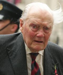 Photo of Charles Wellesley