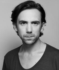 Photo of Sebastian Pawlak
