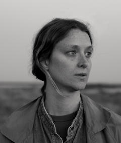 Photo of Anna Sofie Hartmann