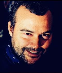 Photo of Sergio Uguet de Resayre