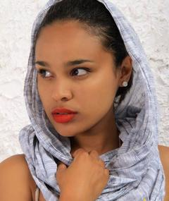 Photo of Selam Tesfaye