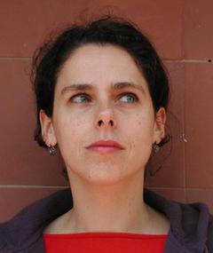 Photo of Catarina Mourao