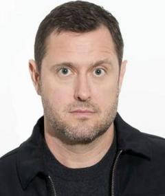 Photo of Matt Cook