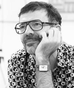Photo of Thibault Deboaisne