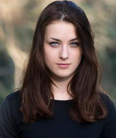 Photo of Athalia Routier