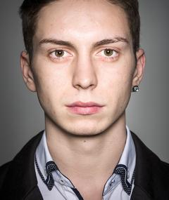 Photo of Mihai Comănoiu