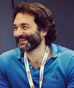 Photo of Tommaso Avati