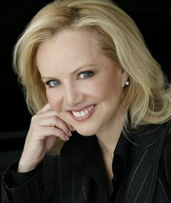 Photo of Susan Stroman