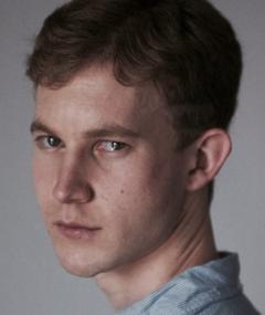 Photo of Harrison Thomas