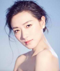Photo of Qian Wan