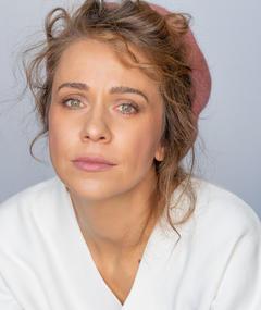 Photo of Andreea Vasile