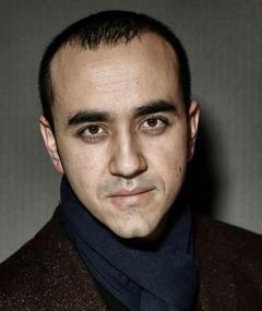 Photo of Muayad Alayan