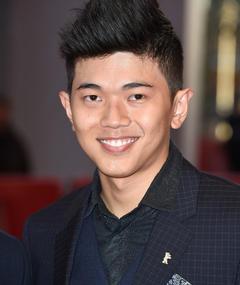 Photo of Lê Công Hoàng