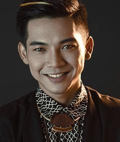 Foto di Mai Quốc Việt