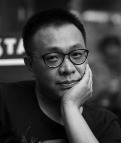Photo of Junli Guo