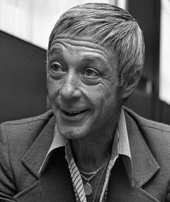 Photo of Lester Fletcher