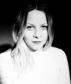 Photo of Ella van der Woude