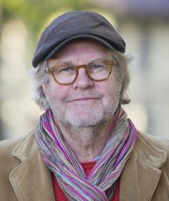 Foto van Kjell-Åke Andersson