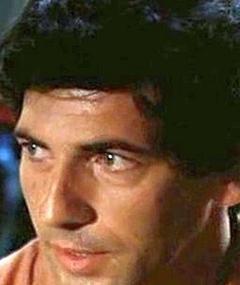 Photo of Giancarlo Prete