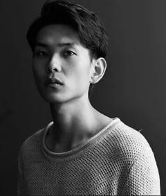 Photo of Taiju Nakane