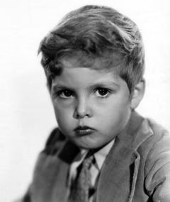 Photo of Dickie Moore
