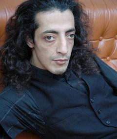 Photo of Mohamed Aroussi