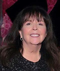 Photo of Deborah Del Prete
