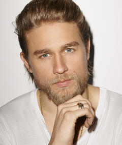 Photo de Charlie Hunnam