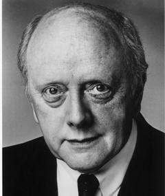 Photo of Peter Maloney