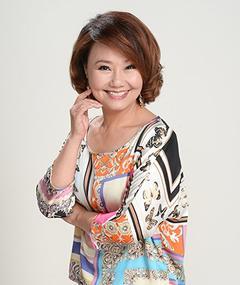 Photo of Lu Hsueh-Feng