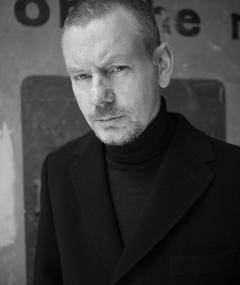 Photo of John Gordon Sinclair