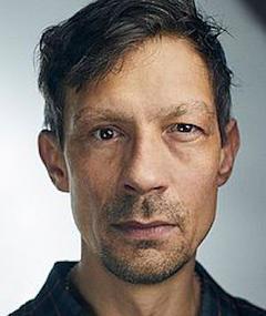 Photo of Steffen Höld