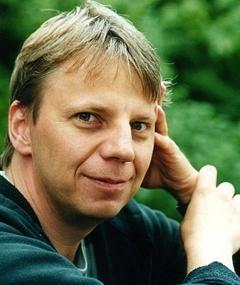 Photo of Andreas Dresen