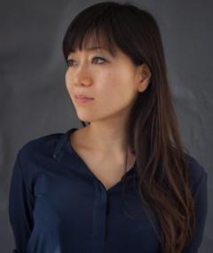 Photo of Momoko Seto