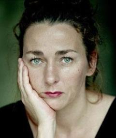 Photo of Steffi Kühnert