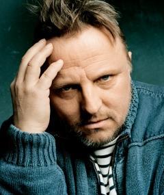 Photo of Axel Prahl