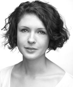 Photo of Hannah Steele