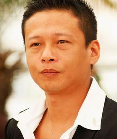 Lee Kang-sheng adlı kişinin fotoğrafı