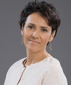 Photo de Fátima Belo