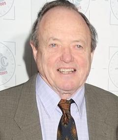 Photo of Roger Bamford