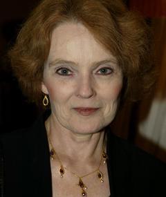 Photo of Katharine Houghton