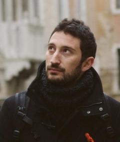 Foto von Marco Amaral