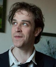 Photo of Ben Blaine