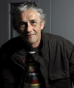 Photo of Jean-Louis Vialard