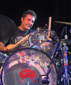 Photo of Marty Beller