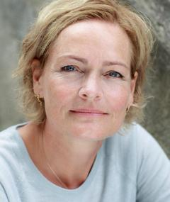 Photo of Malene Flindt Pedersen
